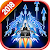 Space Shooter : Galaxy Attack file APK Free for PC, smart TV Download