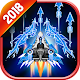 Space Shooter : Galaxy Attack (game)