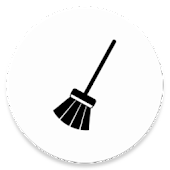 Cleaner for Prisma