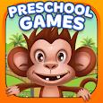 Zoolingo - Preschool Learning Games For Toddler apk