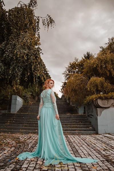 Wedding photographer Aldin S (avjencanje). Photo of 28.09.2017
