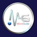 MicroGuide icon
