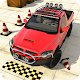 Download Car Parking Games Offroad Glory For PC Windows and Mac