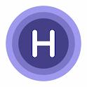 Hassle.com (Ireland) icon