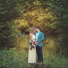 Wedding photographer Dmitriy Mikhalakiy (DartKain). Photo of 13.04.2017