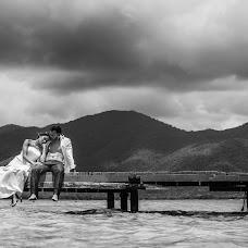 Wedding photographer Elias Mercado (mercadodefotos). Photo of 21.07.2016