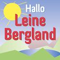 Hallo Leinebergland