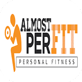 Almost PerFit Fitness
