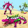 com.happy.family.crocodile.robot.simulator