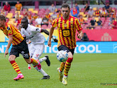 Spitsenduo KV Mechelen maakt indruk: Vrancken en Cuypers over de verschillende aanpassingen en profielen