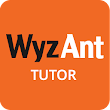Tutor on WyzAnt