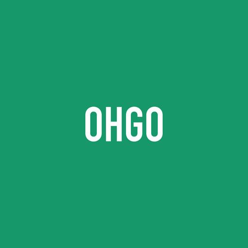 OHGO 遊戲 App LOGO-硬是要APP