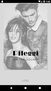 Pileggi on the Square - náhled