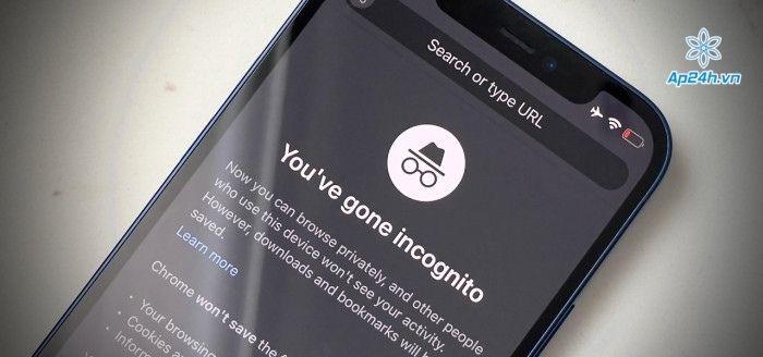 Bản cập nhật hỗ trợ cho người dùng iPhone, iPad