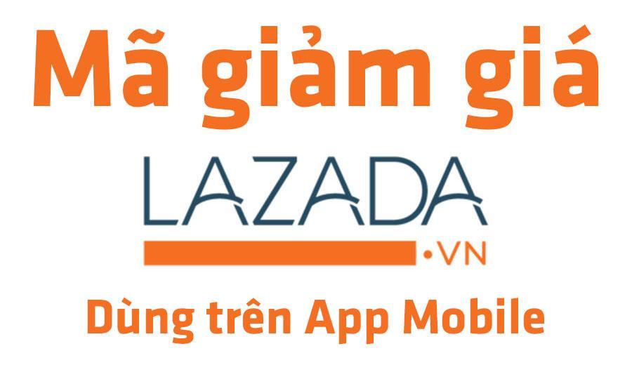 C:\Users\VinhPham\Desktop\ma-giam-gia-lazada-app.jpg