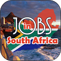 Jobs in South Africa - Durban Jobs icon