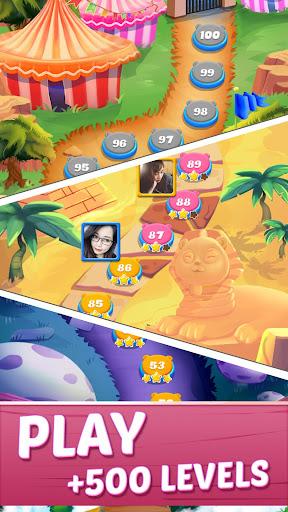 Panda Bubble Shooter Ball Pop: Fun Game For Free  {cheat|hack|gameplay|apk mod|resources generator} 5