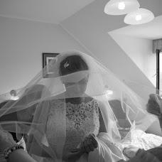 Esküvői fotós Péter Kiss (peterartphoto). Készítés ideje: 17.04.2018