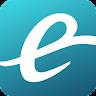 com.eurostar.androidapp