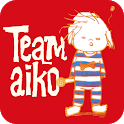 Team aiko icon