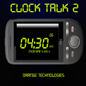 Clock Talk 2 Free icon