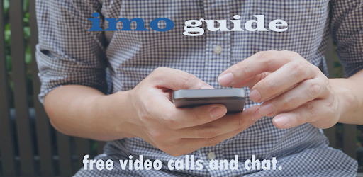 Free imo Beta 2018 Video Calls Chat Recorder Guide 14 1 apk download