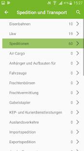 QUER DURCH - Hamburg Schifffahrt und Hafen - náhled