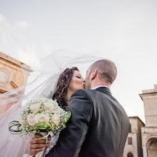 Fotografo di matrimoni Tiziana Nanni (tizianananni). Foto del 22.03.2016