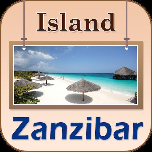 Zanzibar Island Travel Guide