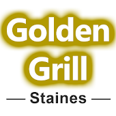 Golden Grill Staines