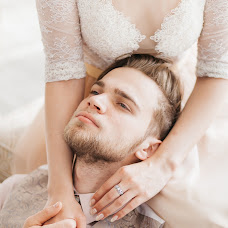 Wedding photographer Svetlana Lanenkova (lanenkova). Photo of 18.02.2018