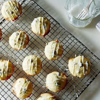 Pennsylvania Dutch Christmas Cookies