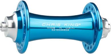 Chris King R45 Road Racing Front Hub alternate image 8