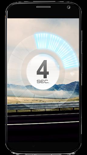 玩攝影App|カメラのセルフタイマー免費|APP試玩
