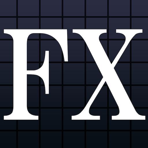 FXを始める前に