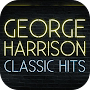 Songs Lyrics for George Harrison  - Greatest Hits