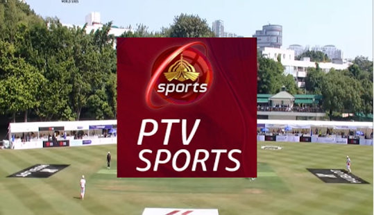 PTV Sports Live : 24/7 Station - náhled