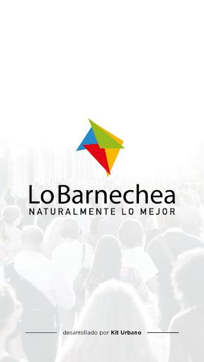 Lo Barnechea - CL
