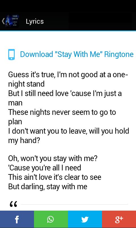lyric music description Song description & lyrics about the song song lyrics chorus finger dance song description & lyrics songsforteaching.