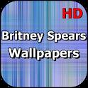 Бритни Спирс обои icon
