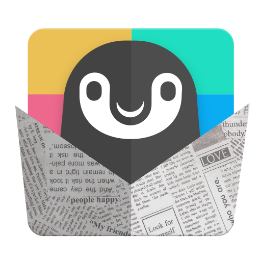 NewsTab: Smart RSS Reader file APK for Gaming PC/PS3/PS4 Smart TV