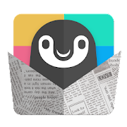 NewsTab: Smart RSS Reader