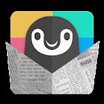 NewsTab: Smart RSS Reader 2.9 (Premium)