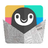 NewsTab: Smart NewsReader