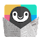 News Tab: Beautiful NewsReader file APK for Gaming PC/PS3/PS4 Smart TV