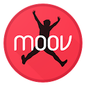 Moov Personal Coach & Tracker icon