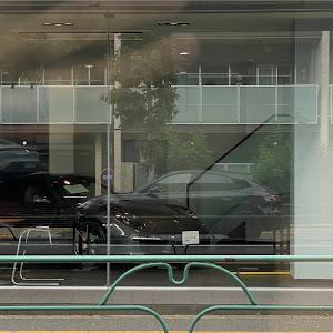 マカン J1H2のカスタム事例画像 fcsappo11 マカンさんの2020年06月18日09:21の投稿