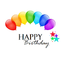 Funny Happy Birthday!