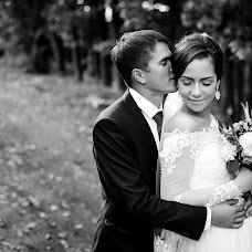 Wedding photographer Nataliya Gordeeva (gordeeva). Photo of 03.04.2017