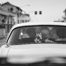 Wedding photographer Francesco Astolfi (astolfi). Photo of 10.02.2014